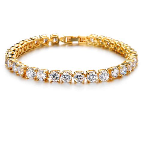 gold jewelry benefits of buying fashionable gold jewelry
