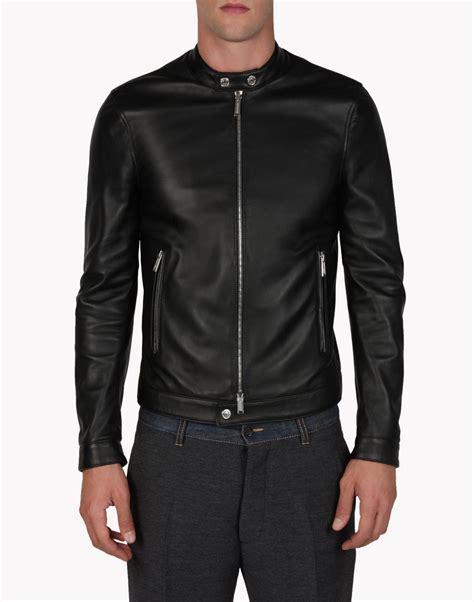 dsquared leather jacket dsquared leather jacket dsquared2 uk