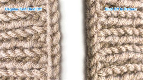 what does bind in knitting bind in pattern knitting bind 3 new stitch