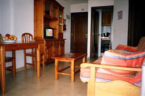 pisos compartidos en benidorm alquilo bonito apartamento en benidorm