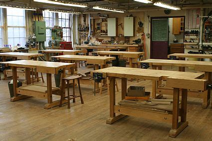 philadelphia woodworking school furniture school studio furniture class