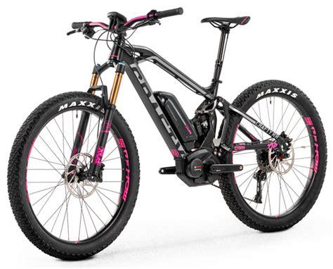 cuadros de bicicletas de monta a conoce las mejores bicicletas el 233 ctricas de monta 241 a