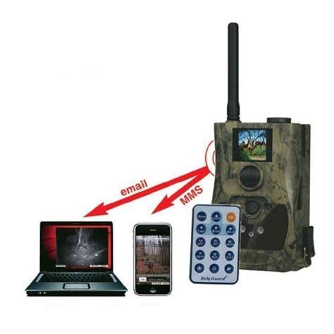 prix surveillance infrarouge prix gsm