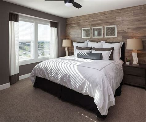 best 25 accent wall bedroom 25 best ideas about accent wall bedroom on