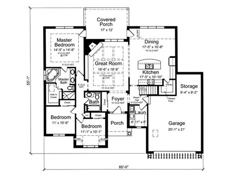 empty nest floor plans plan 046h 0091 find unique house plans home plans and