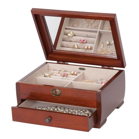 jewelry box jewelry boxes archives anns gifts houston