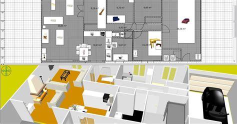 logiciel plan salle de bain 3d gratuit 5 plan maison 3d gratuit en ligne wasuk