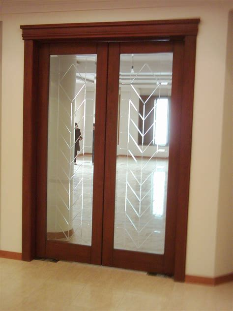 interior door sales providing elegance with doors