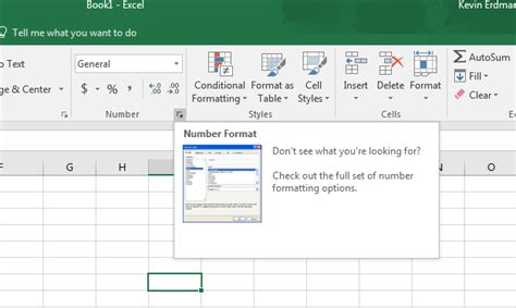 excel number formatting excel number formatting special phone numbers learn
