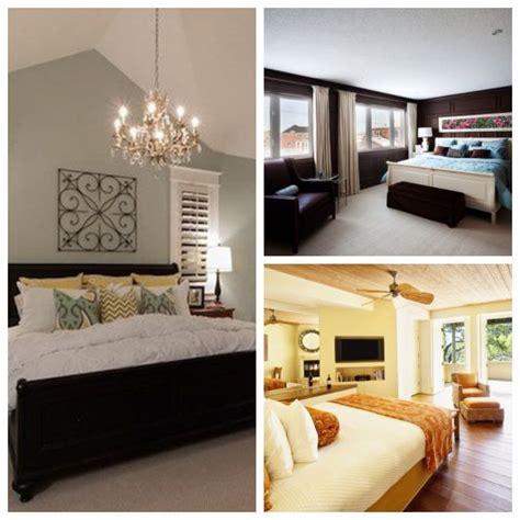 como decorar um quarto de casal grande decora 231 227 o de quarto de casal 60 ideias incr 237 veis e dicas