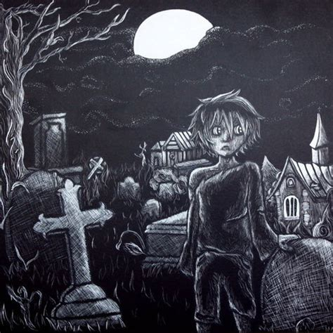 the graveyard book pictures the graveyard book fan harpercollins children s books