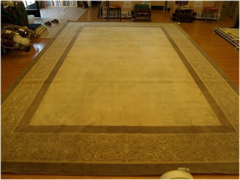 large area rugs for cheap cheap large rugs rugs ideas