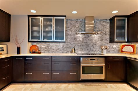 contemporary kitchen designs photo gallery condo kitchen contemporary kitchen other metro by