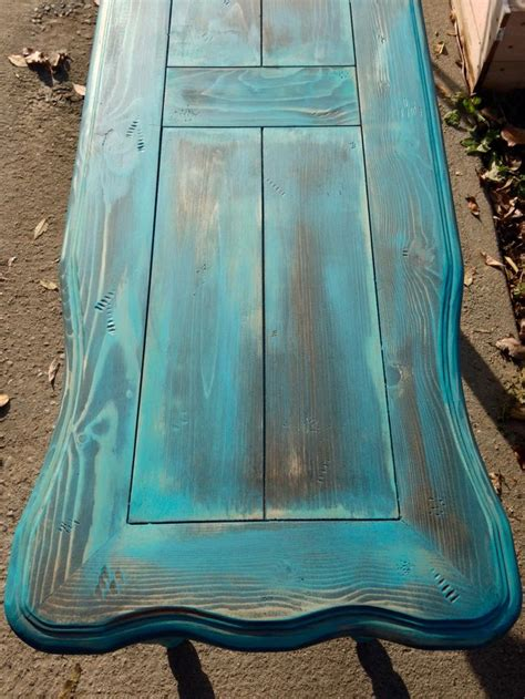 behr paint colors mermaid treasure 17 best images about gray teal aged wood wovens cozy