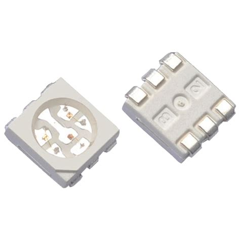 led light 5050 5050 smd led light 4200k white
