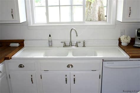 cast iron kitchen sink manufacturers kitchen extraordinary cast iron kitchen sinks vintage