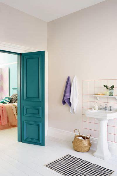 dulux paint chalk blush 3 17 best images about bathrooms on pink accents