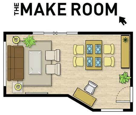 free room design planner room layout planner