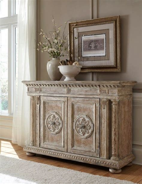 French Country Kitchen Furniture best 25 french country furniture ideas on pinterest
