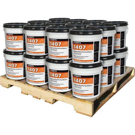 home depot jasco paint remover behr flooring adhesive remover alyssamyers