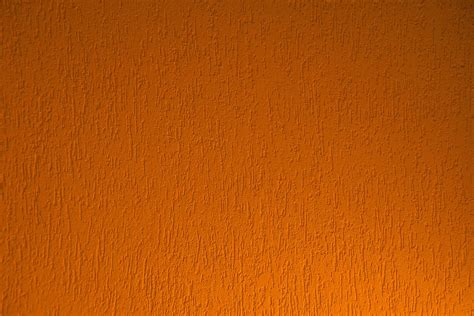 orange walls free photo orange texture texture wall free image on