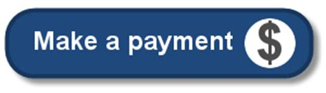 card make a payment payments practice liability consultants