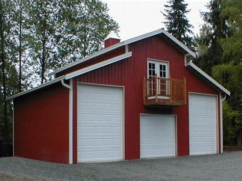 barn style garage with apartment pole barns apartments barn style garage with apartment