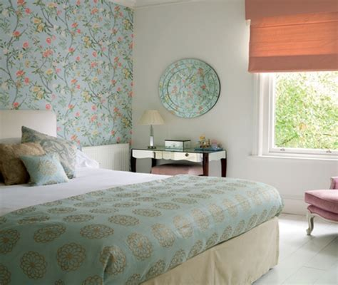wall paper designs for bedrooms bedroom wallpaper ideas adorable home