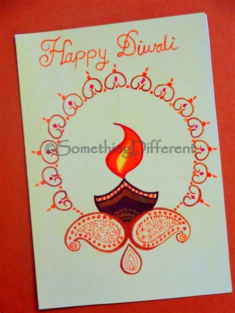 diwali greeting card ideas 25 unique diwali greetings ideas on diwali