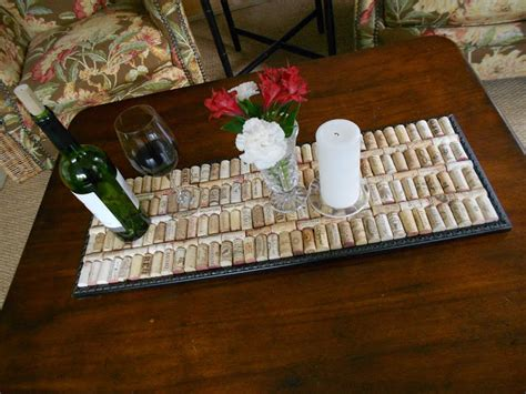 craft projects with wine corks diy home sweet home 6 craft ideas using wine corks
