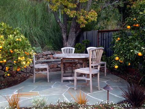 patio ideas for small gardens small patio design ideas