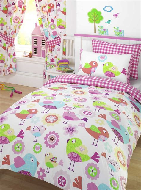 Cool Boys Bedroom Ideas kids room mickey mouse wall decor in modern small girl