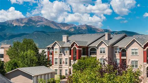 2 bedroom apartments colorado springs camelback pointe apartment homes rentals colorado