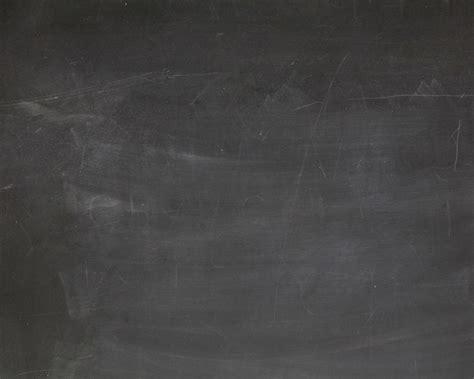 chalk paint photoshop konstantin kostadinov my