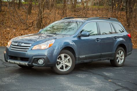 List Of Most Reliable Suvs by Most Reliable Suv List Of Reliable Sport Utility Vehicles