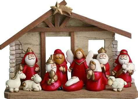 nativity set collection collection nativity set pictures best