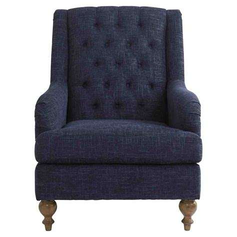 large swivel chairs large accent chair casheral linen oversized swivel