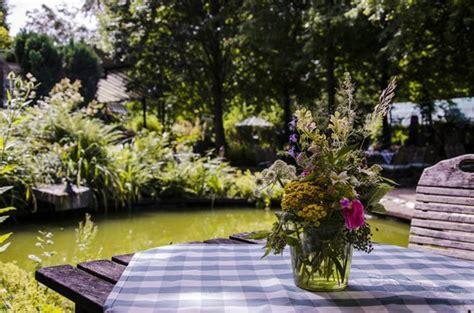 Der Garten Wissen Sieg by 10 Meilleurs Restaurants Pr 232 S De Gare Wissen Sieg