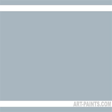 paint colors grey light grey neopastel pastel paints 003 light grey