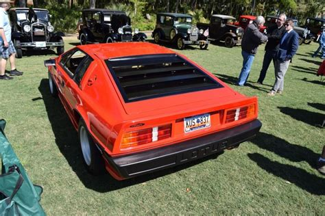 how does cars work 1984 lotus esprit turbo parental controls service manual how to remove 1984 lotus esprit turbo head service manual 1984 lotus esprit