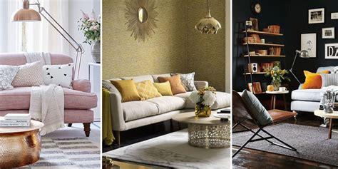 inspirational rooms interior design 30 inspirational living room ideas living room design