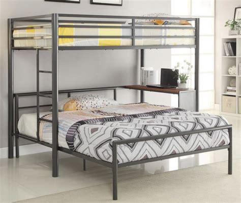 bunk bed mattress sizes bunk bed mattress sizes animewatching