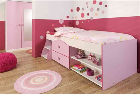 children bedroom furniture cheap childrens bedroom furniture also discount
