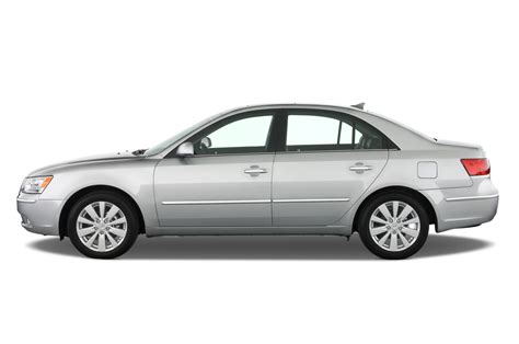 Hyundai Sonata 2010 Review by 2010 Hyundai Sonata Reviews And Rating Motor Trend