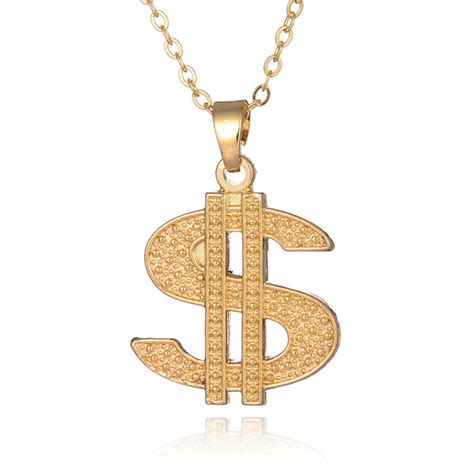 dollar jewelry buy wholesale 3 dollar jewelry from china 3 dollar