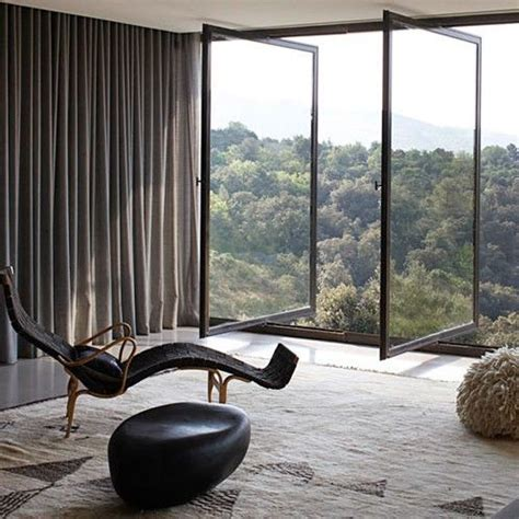 interior designer openings window interior design tips for your beautiful home