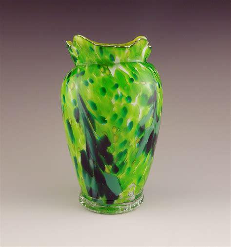 glass for vases uk blown glass vases uk home design ideas
