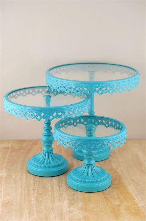 cake stand 2755 best cake plates stands images on