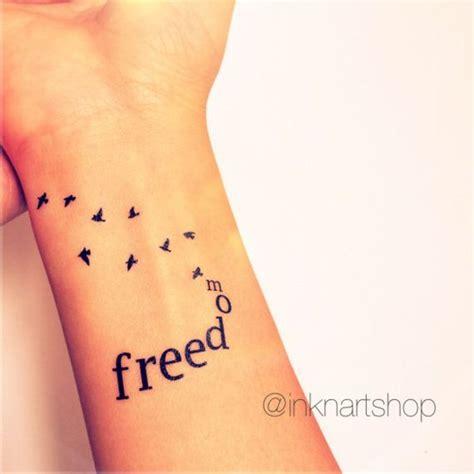 1000 ideas about bird ankle tattoo on pinterest flower