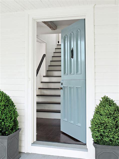 benjamin front door colors popular front door paint colors